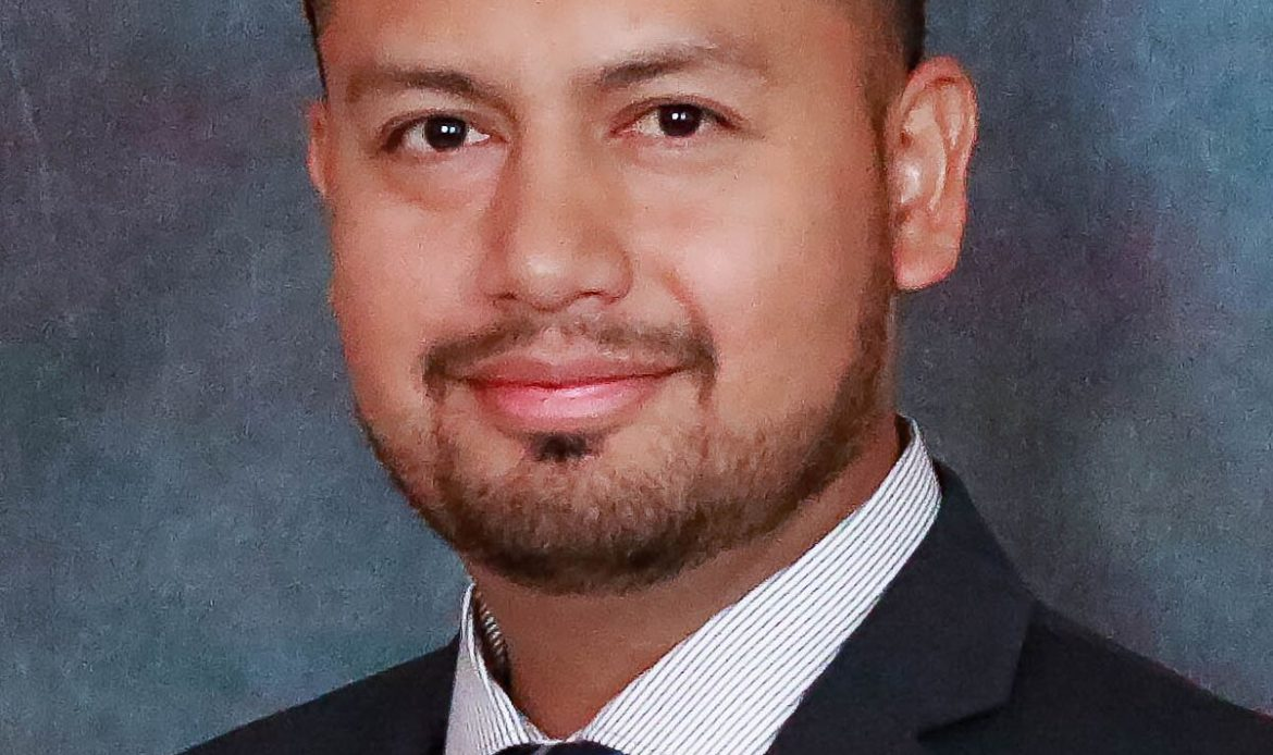 Advanced Home Connect Owner Carlos