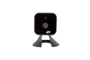 Business security cameras ADT