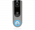advanced home connect door bell camera